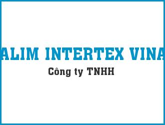Công ty Alim Intertex Vina